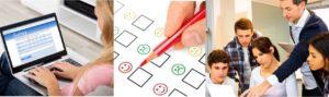 Survey123, for educational surveys